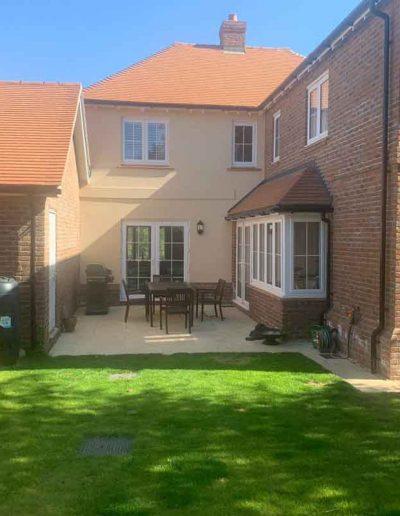 laurel-hill-garden-deisgn-greensand-website-before-patio-area