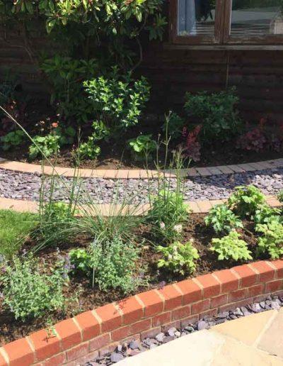 laurel-hill-garden-design-cherry-tree-a1