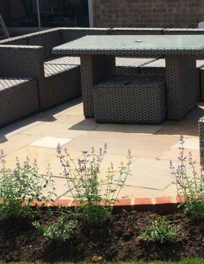 laurel-hill-garden-design-cherry-tree-a3