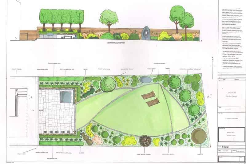 laurel-hill-garden-design-design-and-build-plans-2