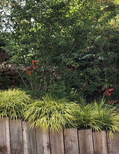 laurel-hill-garden-design-fence-border