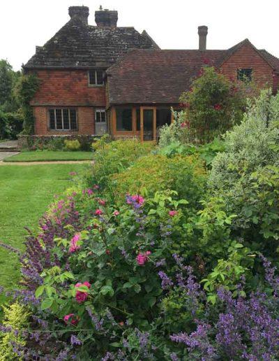 laurel-hill-garden-design-formal-sussex-a6
