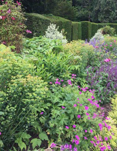 laurel-hill-garden-design-formal-sussex-a8