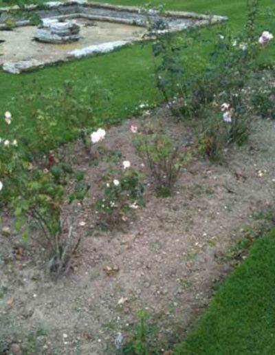 laurel-hill-garden-design-formal-sussex-b1-2