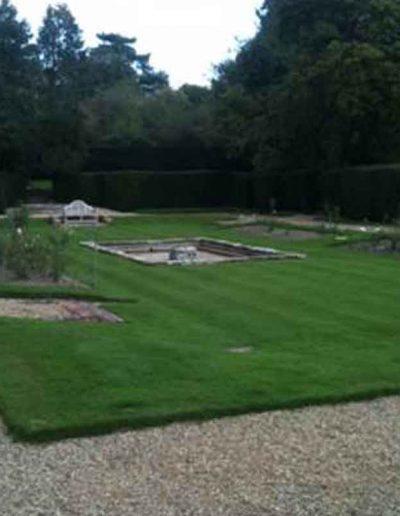 laurel-hill-garden-design-formal-sussex-b2
