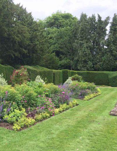 laurel-hill-garden-design-formal-sussex-c3