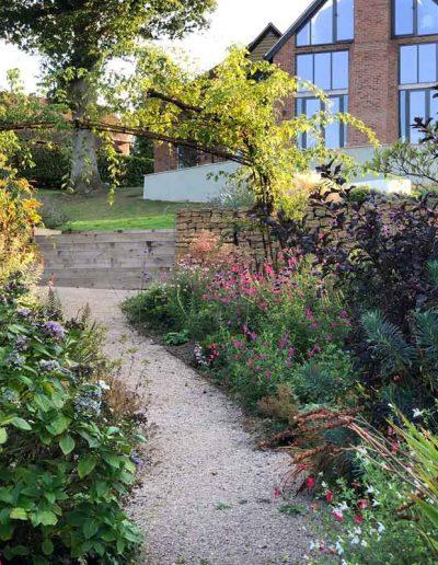 laurel-hill-garden-design-front-garden