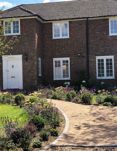 laurel-hill-garden-design-fronty-of-house-after