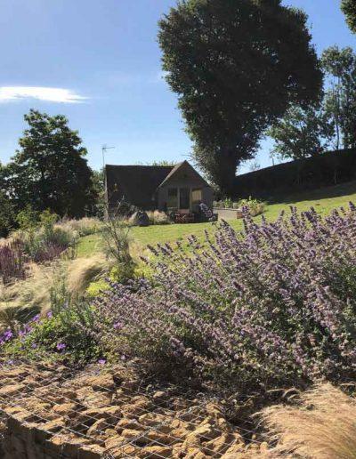 laurel-hill-garden-design-garden-before