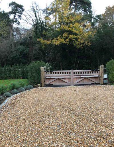 laurel-hill-garden-design-gate
