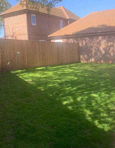 laurel-hill-garden-design-greensand-website-before