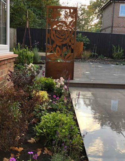 laurel-hill-garden-design-greensand-website-panel