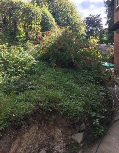 laurel-hill-garden-design-guildford-hilltop-before-2