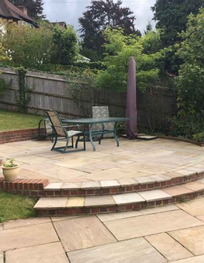 laurel-hill-garden-design-guildford-hilltop-before-3