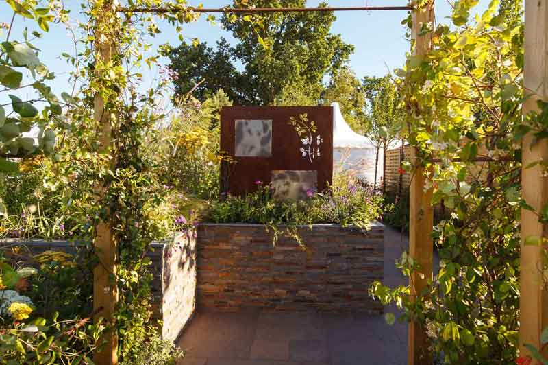 laurel-hill-garden-design-hampton-award-garden-design