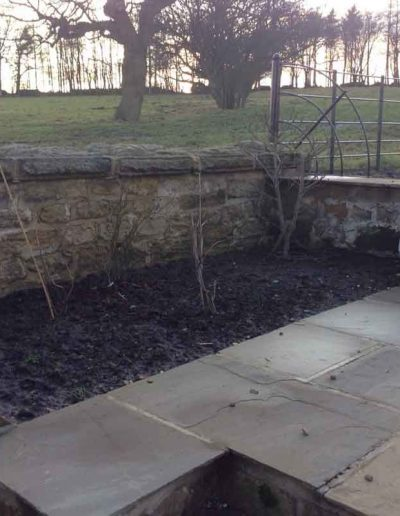 laurel-hill-garden-design-harrogate-b8