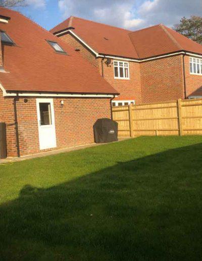 laurel-hill-garden-design-leith-way-before-2