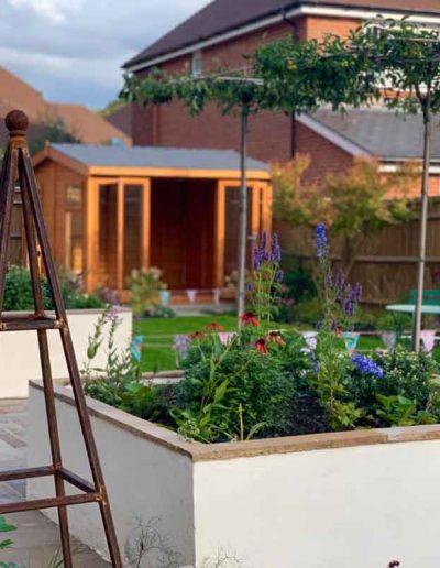 laurel-hill-garden-design-leith-way-complete-2