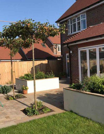 laurel-hill-garden-design-leith-way-complete-3