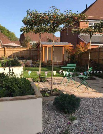 laurel-hill-garden-design-leith-way-complete-4
