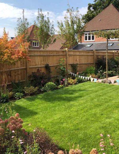 laurel-hill-garden-design-leith-way-complete