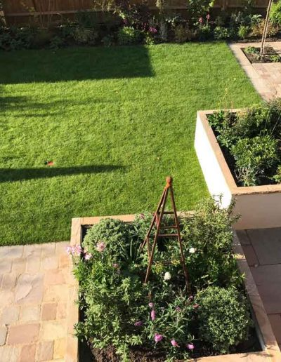 laurel-hill-garden-design-leith-way-from-above