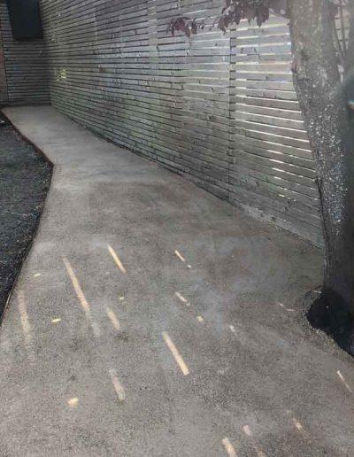 laurel-hill-garden-design-path
