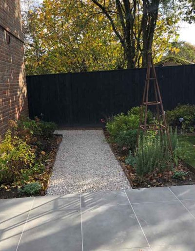 laurel-hill-garden-design-pathway