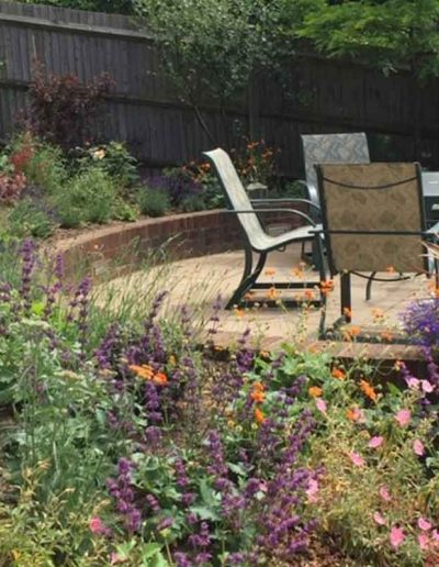 laurel-hill-garden-design-patio-5