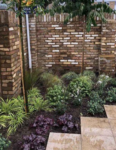 laurel-hill-garden-design-putney-front-garden-finished-1