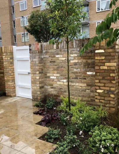 laurel-hill-garden-design-putney-front-garden-finished