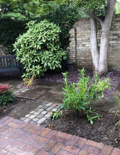 laurel-hill-garden-design-putney-rear-garden-finished-1