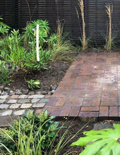 laurel-hill-garden-design-putney-rear-garden-finished-3