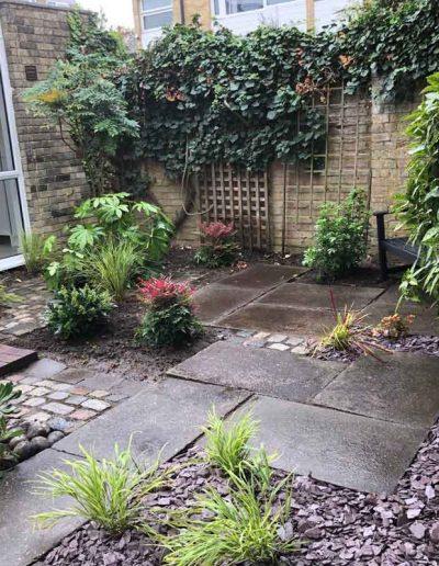 laurel-hill-garden-design-putney-rear-garden-finished