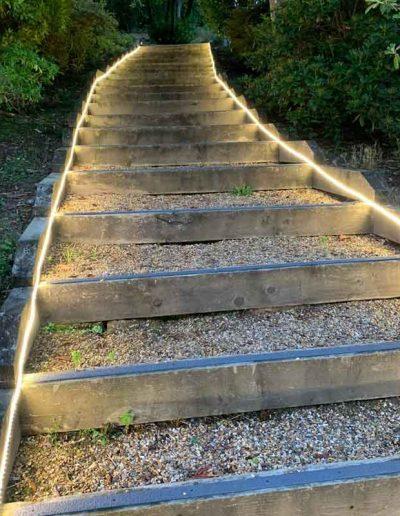 laurel-hill-garden-design-stair-lights
