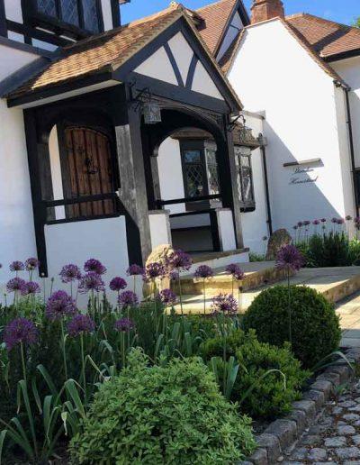 laurel-hill-garden-design-standen-homestead-4