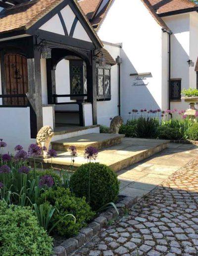laurel-hill-garden-design-standen-homestead-5