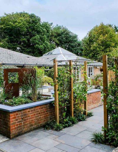 laurel-hill-garden-design-swail-house-1