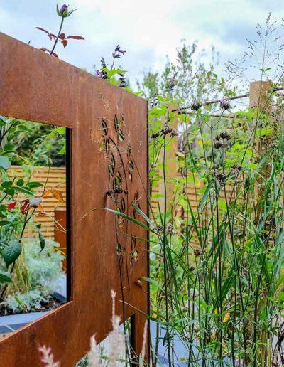 laurel-hill-garden-design-swail-house-2b
