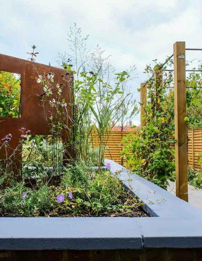 laurel-hill-garden-design-swail-house-4