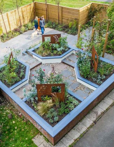 laurel-hill-garden-design-swail-house-5