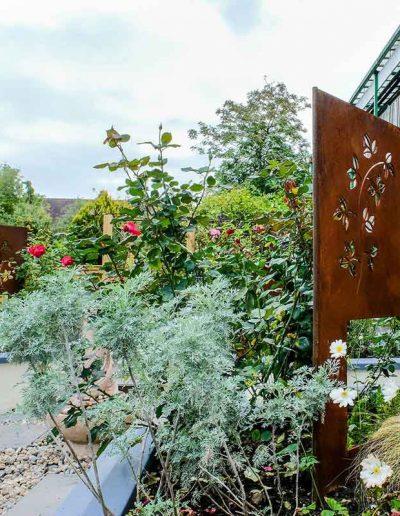 laurel-hill-garden-design-swail-house-8