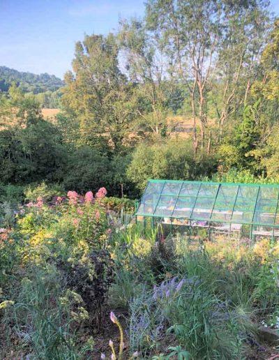 laurel-hill-garden-design-terrace5