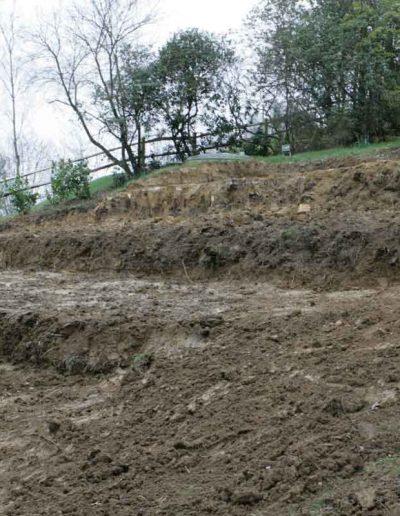 laurel-hill-garden-design-terraced-0