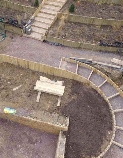 laurel-hill-garden-design-terraced-1