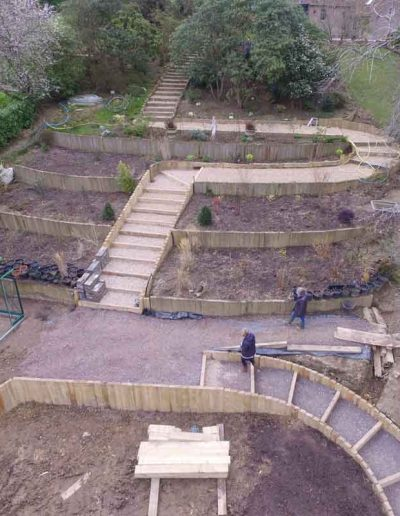 laurel-hill-garden-design-terraced-2