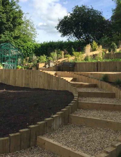 laurel-hill-garden-design-terraced-3