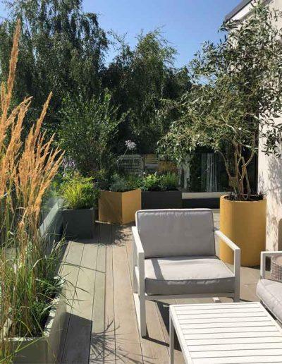 laurel-hill-garden-design-the-tannery-2