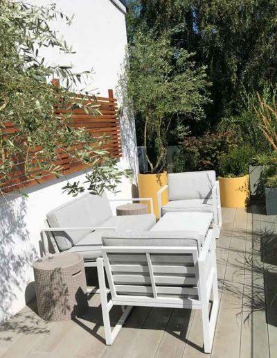 laurel-hill-garden-design-the-tannery-4