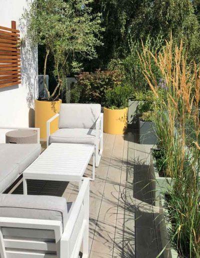 laurel-hill-garden-design-the-tannery-5